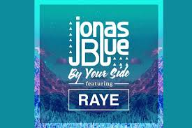 Blues Charts Uk British Hitmaker Jonas Blue Reveals Music Video For New