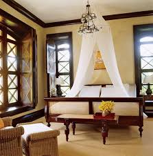 colonial bedroom ideas. Colonial Homes Bedroom Design Ideas 6