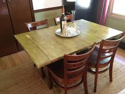 ... Excellent Laminate Floor Tile Laminate Flooring Reviews Kitchen Table  Decor Ideas And Get Inspired ...