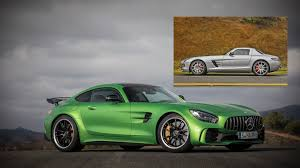 mercedes amg sls. Contemporary Amg Intended Mercedes Amg Sls A