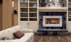 best choice of natural gas fireplace insert installation elliot fireplaces on inserts