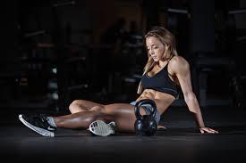 best trap gym mix 2017 bodybuilding fitness workout motivation v6