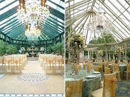 wedding venues in northern new jersey the manor wedding s best picture in world