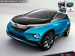2018 honda motorcycle rumors. wonderful honda full size of honda2017 mdx rumors msx 2018 s2000 for sale near me honda  large thumbnail  on honda motorcycle rumors r