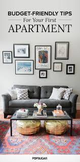 best 25 college apartment bedrooms ideas