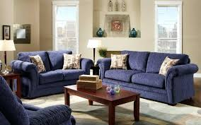 navy rug grey couch room blue sofas with cream wall matching great interior grey and bedding