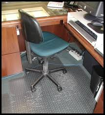office mats for chairs. AFTER GlassMat Glass Chair Mats Office For Chairs R