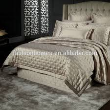 Luxury Super King Size Silk Satin Bedspreads - Buy Silk Satin ... & Luxury super king size silk satin bedspreads Adamdwight.com