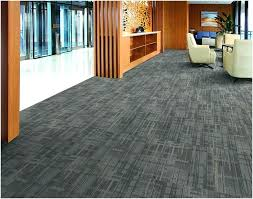 how to lay carpet tiles a warm smart install awesome installing stairs squares can you on underlay