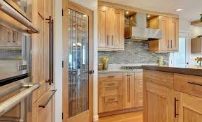 interior glass doors lowes. Frosted Glass Pantry Door Lowes Interior Doors