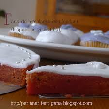 Per Anar Fent Gana By Marga Cuina I Receptas Menorquines