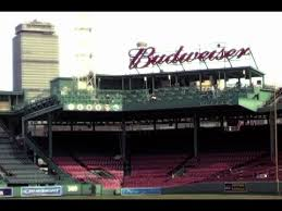 Budweiser Roof Deck Fenway Seating Chart Fenway 100 Fenways Right Field Roof Deck