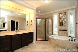traditional master bathroom. Traditional Master Bathrooms Awesome Perfect Bathroom Designs With Limestone Tile . C