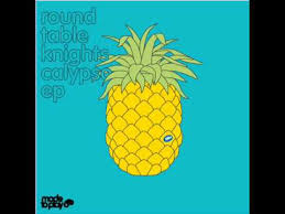 round table knights calypso original mix