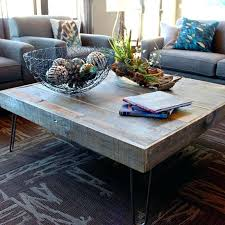 large square coffee table with storage wood square coffee table large with storage glass top mocha