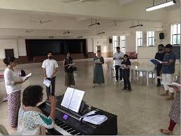Opera Luis Dias