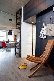 cute simple home office ideas. 1024 X Auto Cute Simple Home Office Ideas