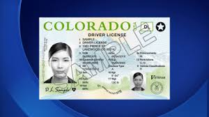 Schedules In Office Phased Closures Get Cbs As New Dmv Licenses – Denver
