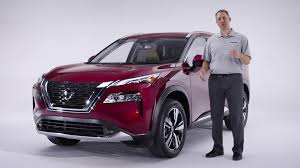 Wat vehicle is the nissan p33a / the 2021 nissan rogue platinum awd is worth the upgrade camping field guide / 1.this table includes all vehicles produced under the nissan and infiniti brand names. Wat Vehicle Is The Nissan P33a For Other Uses See Nissan Disambiguation