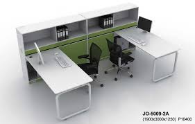 modern office workstations. Modern Office Workstation (JO-5009-2A) Workstations U