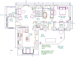 straw bale house plans. See The House Plans: Straw Bale Plans