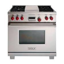 wolf range wolf oven range50