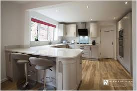 how to choose kitchen cabinets and flooring inspirational painted kitchen units for better experiences dans earl