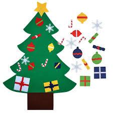 4 Weihnachtsdeko Aus Holz Handgearbeitet Neue Preise