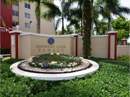 3 bedrooms country club towers al in miami fl for 2 163 photo 1