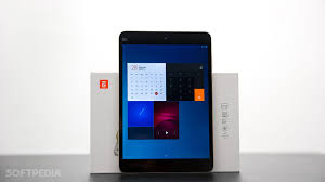 Xiaomi Mi Pad 2 With Windows 10 Lands On January 26 For 180
