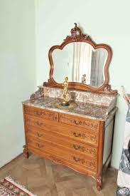 Schlafzimmer Kommode Antik Schlafzimmer Kommode Weiß Hochglanz