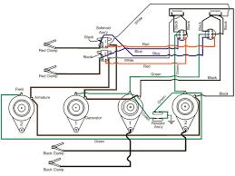 wiring 24 volt trolling motor solidfonts 24 volt system wiring diagram nilza net