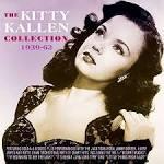 The Kitty Kallen Collection: 1939-1962