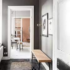 the best studio apartment design ideas
