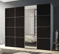 Schlafzimmerschrank Mit Tv Fach Einrichtungs Ideen Schlafzimmer
