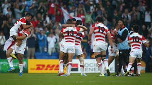 2015 Rugby World Cup Results Chart Why A Repeat Of Japans 2015 Rugby World Cup Heroics Could Be On The Cards