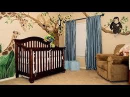 Decorating Ideas For Baby Room Unique Decorating