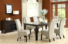 cow print dining chair cow print dining chair leopard print dining chair cushions cow print dining