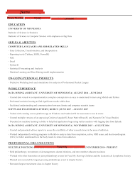 Data Analyst Duties Having Trouble Landing An Entry Level Data Analyst Position