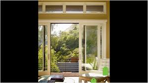 sliding patio doors that look like french doors inspirational sliding glass door casing our fixer