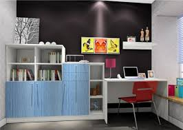 study room furniture ideas. Top Room Furniture For Study Decorating Ideas Fresh Under Home Improvement With Ideas.
