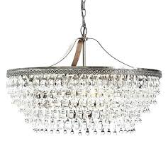 crystal drop chandelier scroll to previous item rectangular crystal drop chandelier crystal raindrop chandelier parts crystal drop chandelier