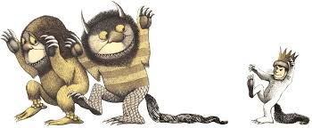 The Believer - Interview with Maurice Sendak