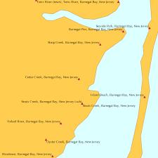 Barnegat Inlet Tide Chart 2016 Tide Tables In Seaside Sea Level Sanctuarys Low Tide In