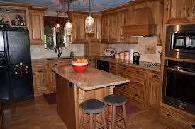 completely new kitchen countertops bars robertstoneinc com at29