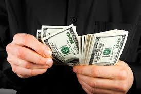teaching money skills burke s special kids teaching money skills