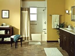 bathroom remodeling katy tx. Awesome-houston-bathroom-remodel-bathroom-remodeling-katy-yellow- Bathroom Remodeling Katy Tx