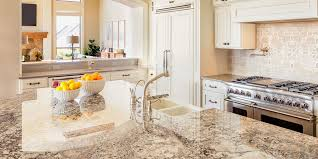 how to care for your granite countertop