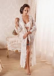 <b>Пеньюары</b> женские от 220 руб. купить в интернет-магазине ...