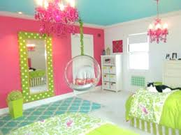 girl room decor decorating